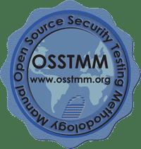 OSSTMM-2-3-2