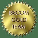 gold-member-zerberos
