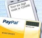 PayPals-Security-Key-More-Protection-for-Your-Account_1313514136719
