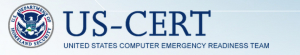 US-CERT___United_States_Computer_Emergency_Readiness_Team