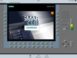 siemens_simatic_wincc