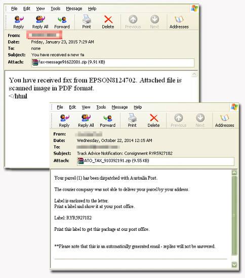 Chrome 56 warnt vor unverschlüsselten Webseiten